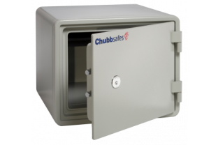 ChubbsafesExecutive Cabinet Sz 25 KL - Free Delivery | SafesStore.co.uk